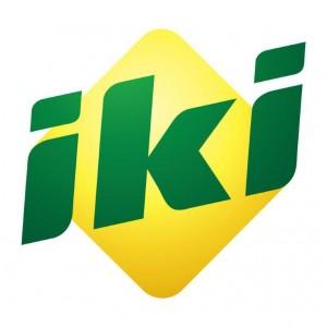 2015_IKI_logo_naujas