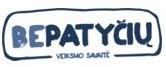 BE PATYCIU_2015_1_mazas