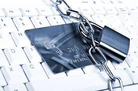 Asmens duomenų apsaugos tvarkos aprašas